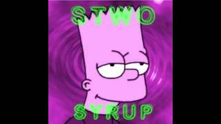 Stwo Syrup.mp3