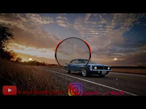 Mawjou3 Galbi Bomba Remix   by najwa farouk   D9 85 D9 88 D8 AC D9 88 D8 B9  D9 82 D9 84 D8 A8 D9