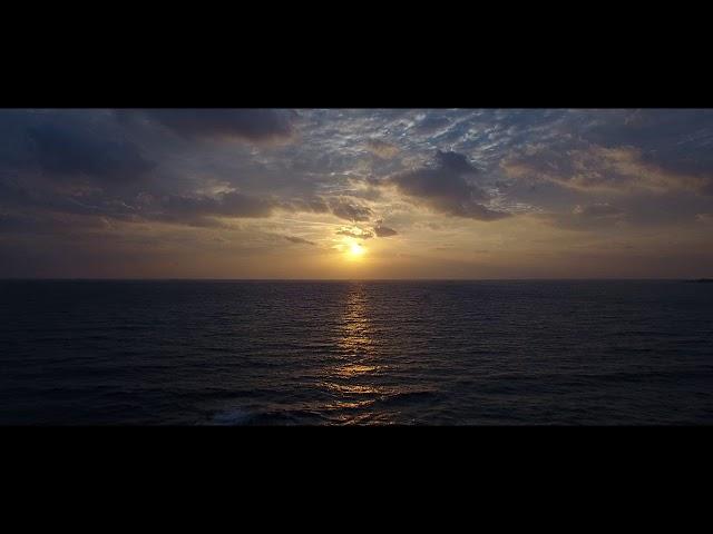 【MV】記憶の隙間