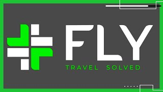 Fly is an enterprise software company for corporate travel booking