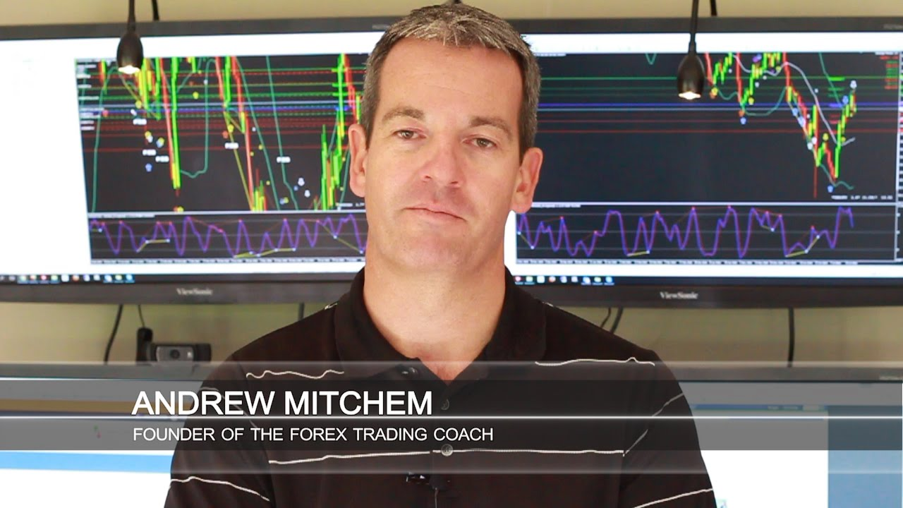 Forex trading coach andrew mitchem reviews отзывы об aforex