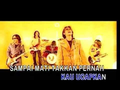 STINKY - TIADA LAGI  (VIDEO OFFICIAL NORTH CBR CLUB JAKARTA INDONESIA )