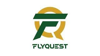 FlyQuest - A Fresh Start