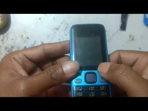 2690 phone update