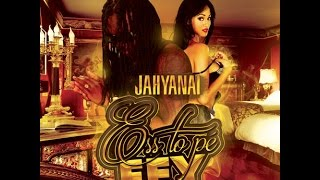 Download JAHYANAI - KING - ESS TO PÉ FEY MP3 song and Music Video