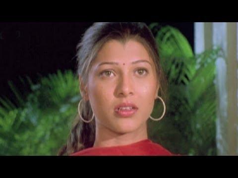 Anant Jog, Tejaswini Pandit - Lai Bhannat, Scene 7/12