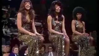 اهداء لمواليد 1974 - اغنية اجنبية رومانسية