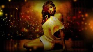 Tupac ft Keyshia Cole - Playa Cardz Right
