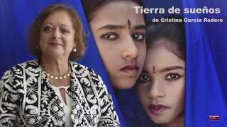 Tierra de sueños de Cristina García Rodero
