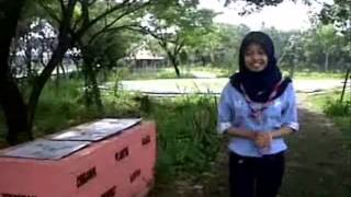 Video LPK KWARDA JATENG2015_Kwarcab Sragen download MP3, 3GP, MP4, WEBM, AVI, FLV Juli 2018