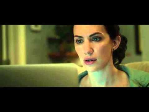 hush hush official movie trailer