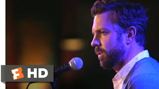 Harmontown (2014) - Pranking Chevy Chase Scene (7/10) | Movieclips