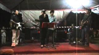 D 39 Vista Band Abang Beca cover song