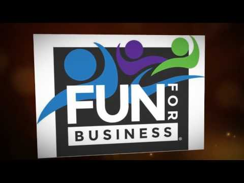 Fun For Business Denver Entertainment, Event Planning and Photo