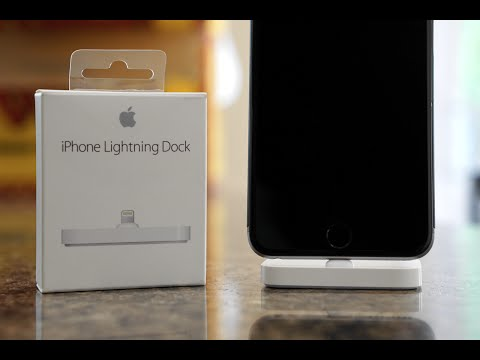 iphone-lightning-dock-review