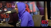 YOUNG DOLPH | Talks Mentality, his Camo Cars & Only Listening to Key Glock
