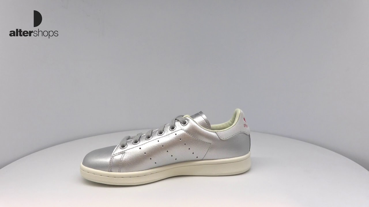 outlet store bce95 ab938 adidas Originals Stan Smith B41750
