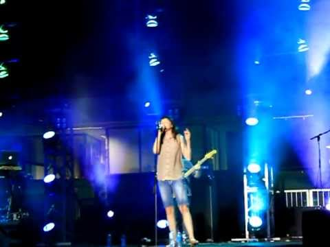 Jesus Culture - Brasil - Freedom Reigns - HD