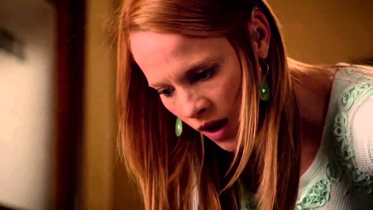 switched at birth 1x28 watch online