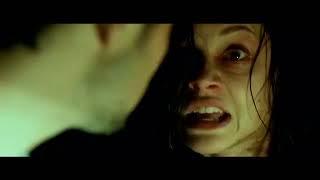 Posesión Infernal Trailer (Evil Dead Trailer) en Español thumbnail