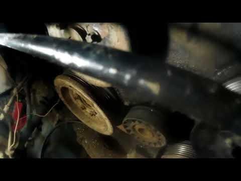ремонт Saab 9000 X30xe