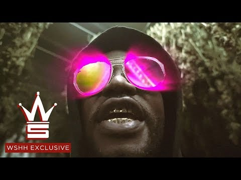 "Juicy J ""No Mo"" (WSHH Exclusive - Official Music Video)"