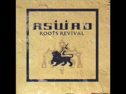 Aswad    caution   1999