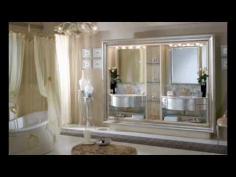 Luxury Bathrooms For Small Spaces   Luxury Bathroom Designs For Small Spaces