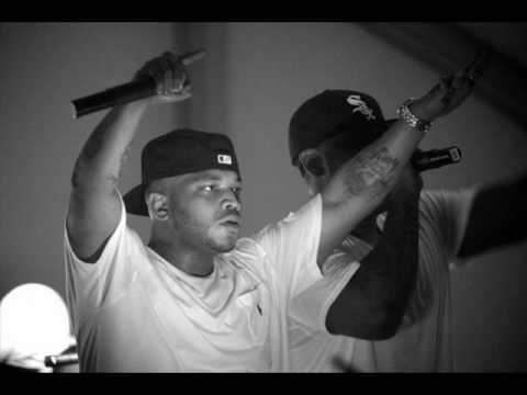 Styles P - Told You