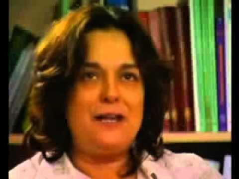 Documental de l Trastorno Limite de la personalidad / Limitrofe / borderline 3 de 4