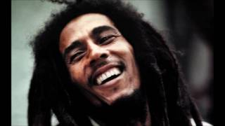 Sweet Reggae Music mix by Rootzway