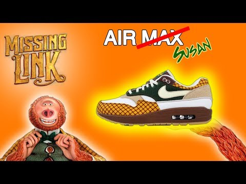 "nike-x-laika-air-max-1-""susan""-(missing-link)-*review*-