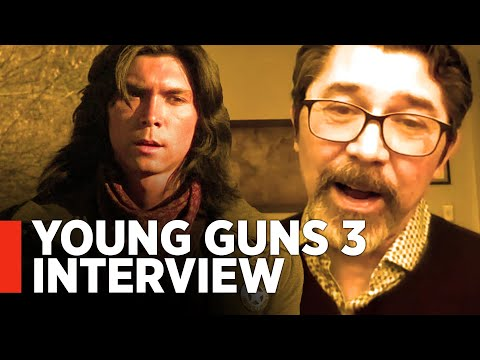 YOUNG-GUNS-3-Lou-Diamond-Phillips-Interview-Exclusive