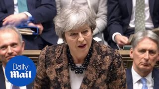Theresa May scraps £65 'right to stay' fee for EU nationals