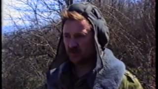 Война в Чечне   документальный фильм