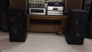 Infinity SM112 - Bách Hoá Audio 0905 39 63 68