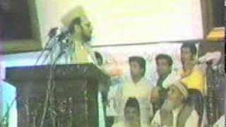 allama ehsan elahi zaheer4