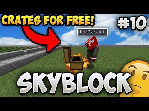 how to get yt rank on hypixel with no subs