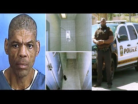 Citizens Want Miami Cop Who Killed Inmate While Working As A Corrections Officer Fired.