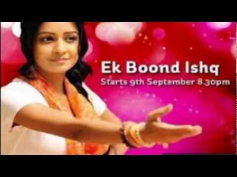 Ek Boond Ishq Full Song   Firangii  Kapil Sharma , Ishita Dutaa , Monica Gill