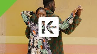 Brought to you by YSK - Discover emerging African Talent. https://www.instagram.com/ysklive/ https://twitter.com/ysklive1 https://www.facebook.com/YSKlive/ ...