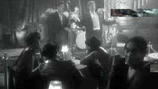 2Pac-Pour Out A Little Liquor(Uncensored)