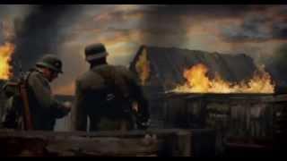 Великая Война - Фильм 9-й -
