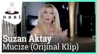 Suzan Aktay - Mucize