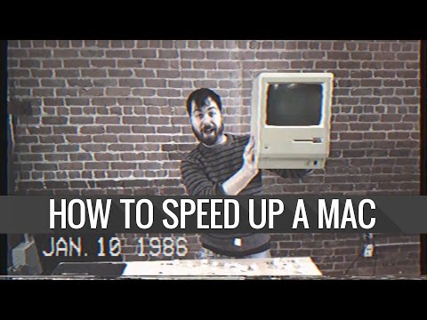 The 50 best Mac tips, tricks and timesavers