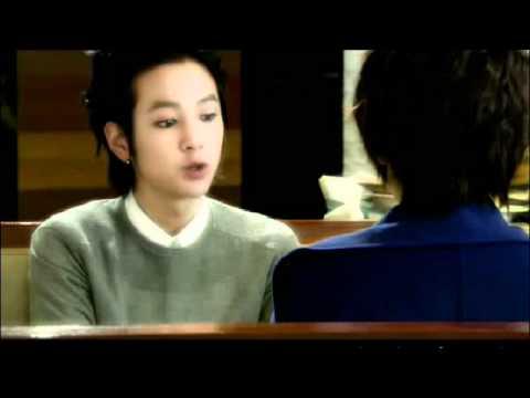 Hwang Tae Kyung Jang Keun Suk actor in You're Beautiful drama チャングンソク 장근석