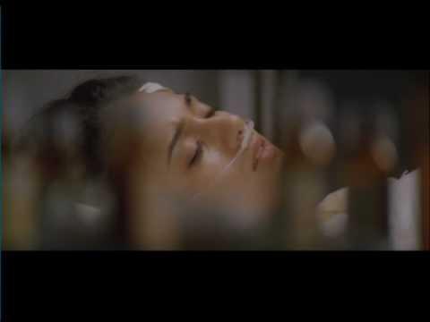 Vivah 15/16 - With English Subtitles - Shahid Kapoor & Amrita Rao