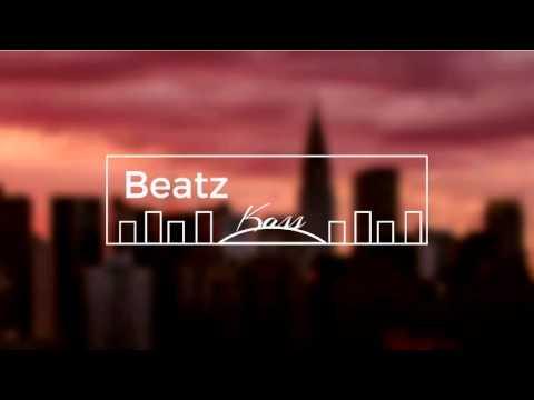 Kendrick Lamar - I Dont Need That $hit Ft Travis Scott (KassProd)