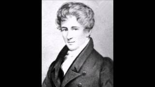 Biografii ale marilor savanti   Niels Henrik Abel
