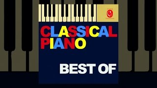 Best of Classical Piano